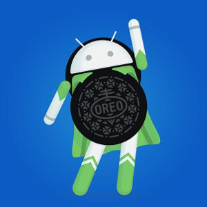 Android Oreo 8.1 is officially released, here are all the new features