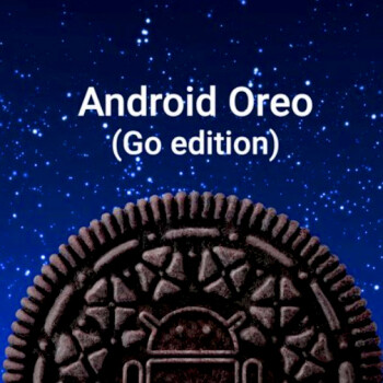 Android Oreo Go is now available to developers: Lightweight OS catering to low-end devices