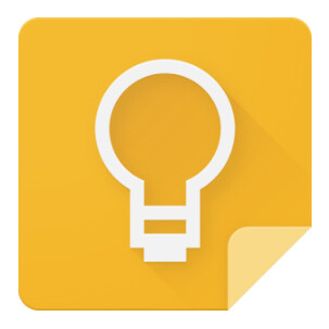 Google Lens now allows for importing directly to Google Keep