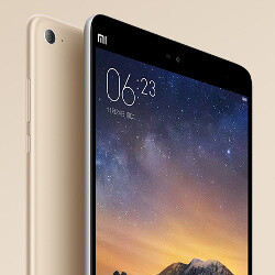 Mi Pad vs iPad: Apple wins the trademark lawsuit against Xiaomi