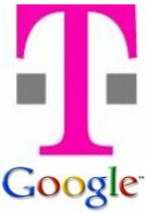 T-Mobile ditches Yahoo in favor of Google as its search provider