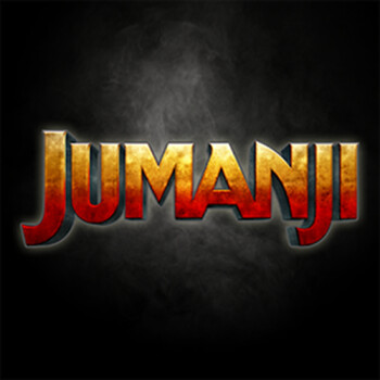 Jumanji: The Mobile Game coming to Android and iOS devices on December 14