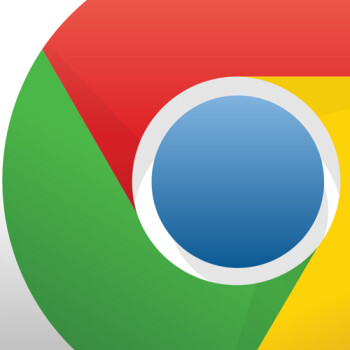 Google rolls out Chrome 63 for Android, here is what's new