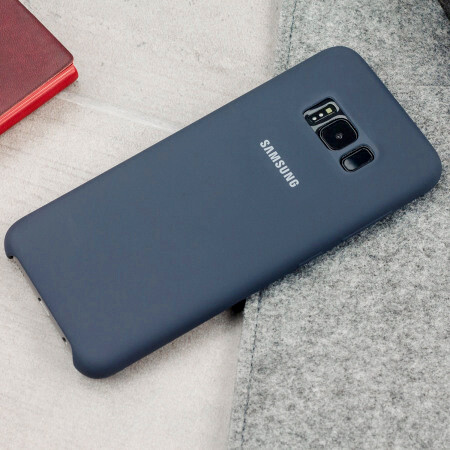 newest d3cac bbc97 Rumor lists all the official cases Samsung could be prepping for the ...