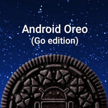 Qualcomm confirms it will support Google's Android Oreo (Go edition)