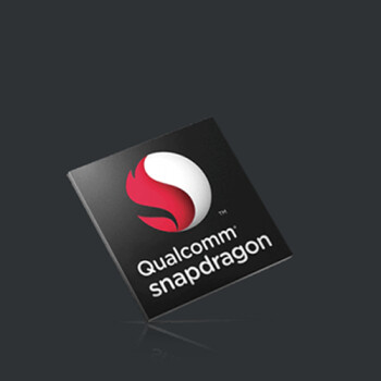 Qualcomm details its Snapdragon 845 chip: 30% more efficient, fastest modem, 4K HDR video capture