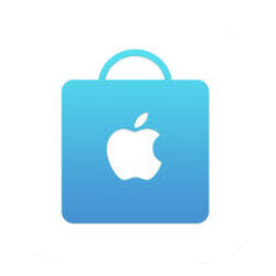 Apple Store app gains the option to purchase iPhones without carrier pre-authorization