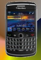 BlackBerry Bold 9700 gets latest OS 5.0 update thanks to a leak