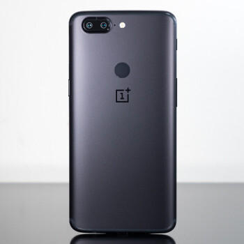 OnePlus 5T tips and tricks!