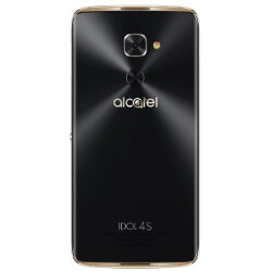 Save 64% on the Windows 10 Mobile powered Alcatel Idol 4S from the Microsoft Store