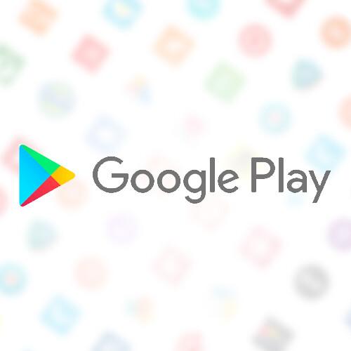Im Google Play Store werden für einige Nutzer