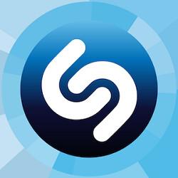 Shazam! Apple erhält eine Musikbenennungs-App für 400 Millionen US-Dollar?