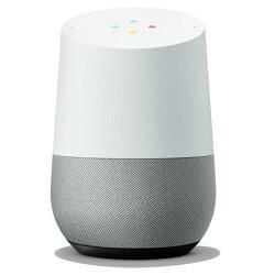 Stellenausschreibungen zeigen auf einen zukünftigen Google Home Smart-Lautsprecher mit einem Bildschirm