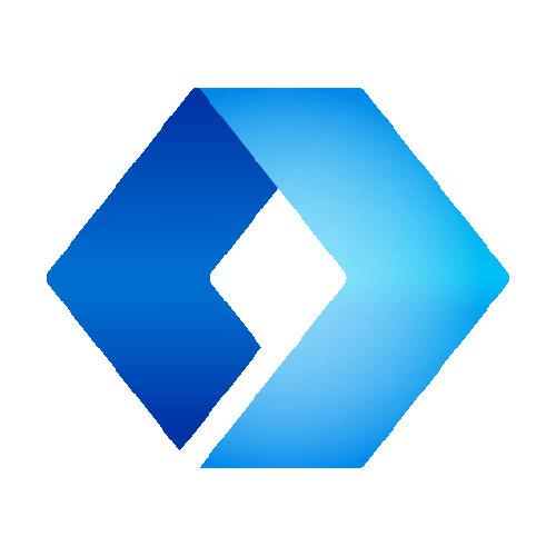 Microsoft Launcher erhält wichtige Aktualisierung, fügt Home App Grid, neue Benutzererfahrung, mehr