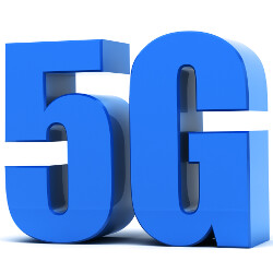 T-Mobile and Verizon battle over 5G