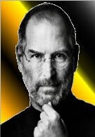Steve Jobs replies to question about whether the iPad will tether to the iPhone
