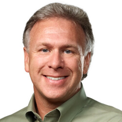 Apple marketing chief Phil Schiller says Android's Face ID attempts will