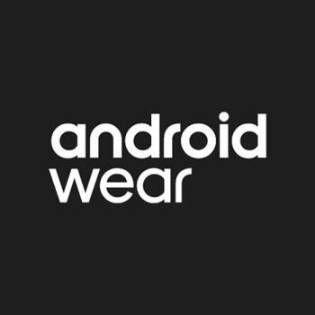 Google confirms all smartwatches eligible for Android Wear Oreo upgrade