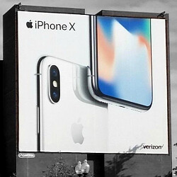 Here's why T-Mobile, Verizon or AT&T reps don't really push the iPhone X