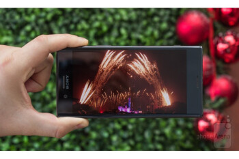 How-to-take-photos-of-fireworks-with-a-smartphone-camera-iPhone-and-Android-tutorial.jpg