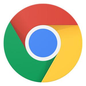 Mit Google Chrome für Android können Benutzer bald den benutzerdefinierten Download-Ordner