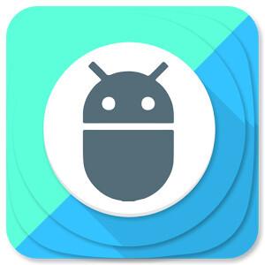 Diese bezahlten Android-Icon-Pakete sind für eine begrenzte Zeit kostenlos, schnappen Sie sie, während Sie