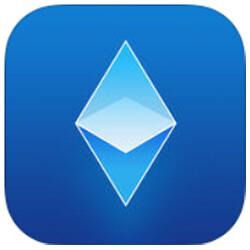 Fake Wallet App macht es zu einem der Top 3 Finance Apps im App Store
