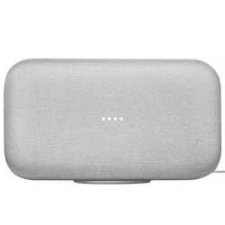 Google Home Max ist jetzt bei Best Buy und Verizon für $ 399