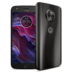 Motorola offers select models at up to $150 off for a limited time only