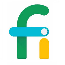 Google's Project Fi presents a browser game and a free gift to subscribers