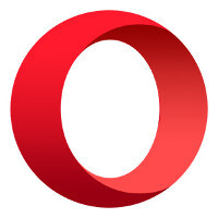Opera browser for Android gets new UI, desktop site switch button, and other new features in latest update