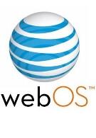 Palm Elan a third webOS phone for AT&T?