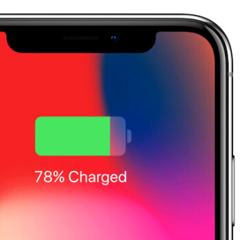 The best fast chargers for your iPhone X, 8 and 8 Plus