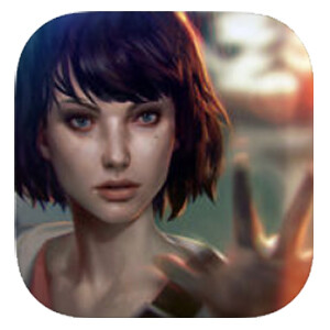 Life is Strange is coming to iOS this week