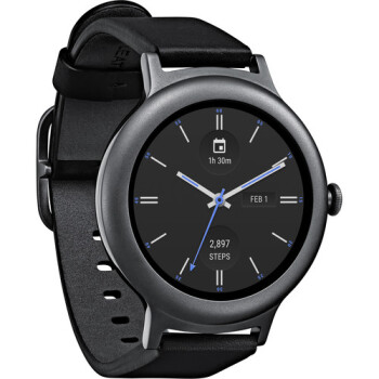 Deal: LG Watch Style is on sale for just $100 ($150 off) at B&H