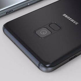Samsung Galaxy A (2018) series rumored to launch in these three colors