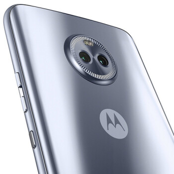 Deal: Get a Motorola Moto X4 for just $279 (with Amazon ads)
