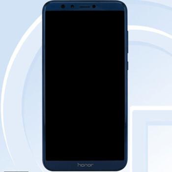 Honor 9 Lite coming soon with dual-camera setup, Kirin 659 CPU
