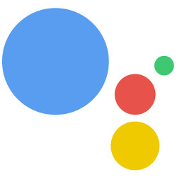 how to get google assistant on lollipop