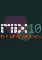 Microsoft reveals details about the MIX10 sessions
