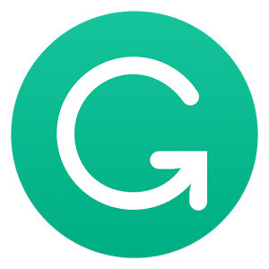 Grammarly spelling and grammar checking keyboard app is now available on Android