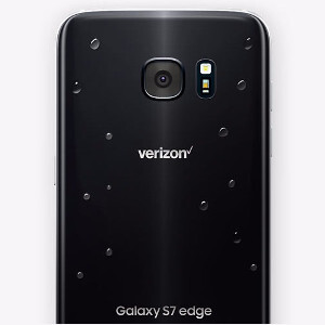 Verizon Galaxy S7/S7 edge units get new security update, here's what's new