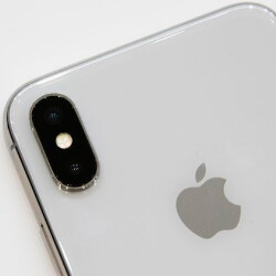 Autofocus issue on Apple iPhone X, iPhone 8/8 Plus fixed with update to iOS 11.2.1