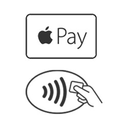 Apple posts new video tutorial showing you how to use Apple Pay on the iPhone X