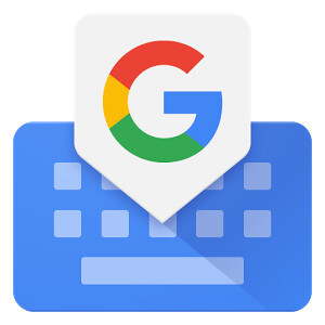 Google's Gboard keyboard app updated with handwriting support, fast delete feature, and more