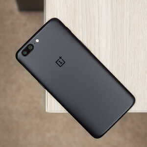 OnePlus releases OnePlus 5 Oreo Beta 2, here are all the new changes
