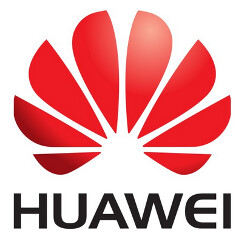 Huawei P11 expected to be unveiled at MWC and launched in Q1 2018