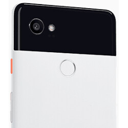 Google looking into reports of slower Pixel 2 XL fingerprint