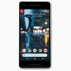 Target/Verizon offering a gift card and bill credits adding up to $550 for the Pixel 2 and Pixel 2 XL
