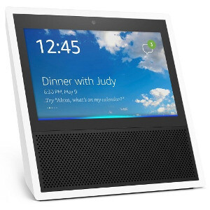 Deal: Amazon Echo Show, Echo (2nd gen), and other smart speakers are now on sale, save big!